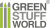 Green stuff world shop logo 1459274121